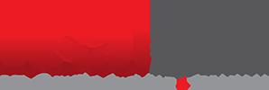 BSA Certified Guardian logo