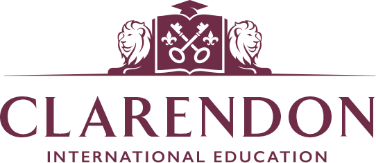 Clarendon International Education